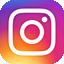 Volg PCW op Instagram