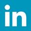 Volg PCW op LinkedIN