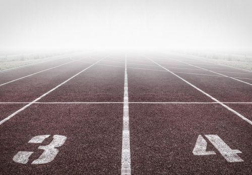Verzelfstandiging sport in Waddinxveen | Jannes Berghout