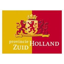 Verzoek aan Gedeputeerde Staten Provincie Zuid-Holland