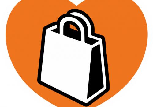 Reactie PCW op de detailhandelsstructuurvisie voor Waddinxveen | Albert Kerssies