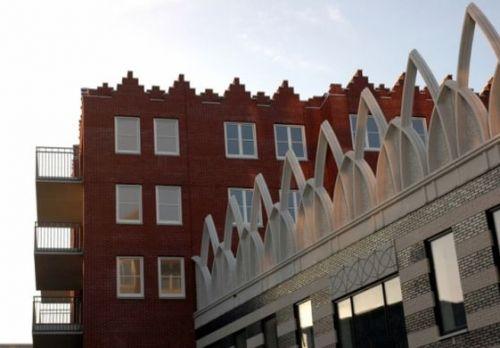 Mondelinge vragen Cultuurhuys de Kroon | Jannes Berghout