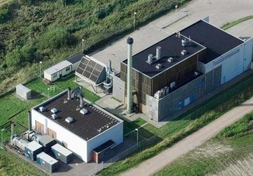 Reactie PCW op voorbereidingsbesluit paraplubestemmingsplan tegen biomassacentrales. | Erik Segers