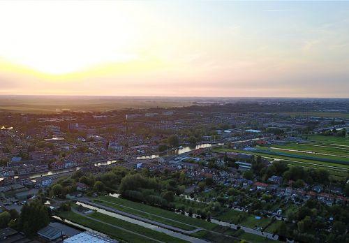 Bijdrage PCW besluitvormende raad Begroting 2019-2022 | Martijn Kortleven