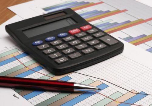 Begroten is voorbereiden op de toekomst | Martijn Kortleven
