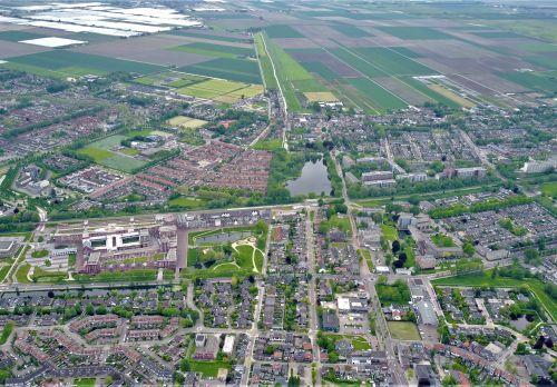 Schriftelijke vragen over de Vredenburghzone
