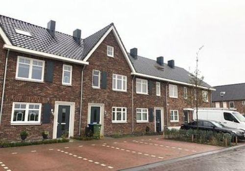 Blog Huisvestingsverordening | Albert Kerssies