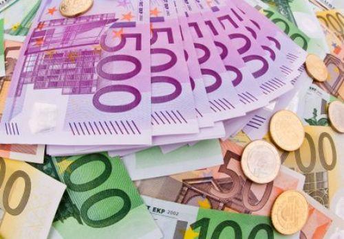 Achterstallig onderhoud in de gemeentefinanciën | Martijn Kortleven