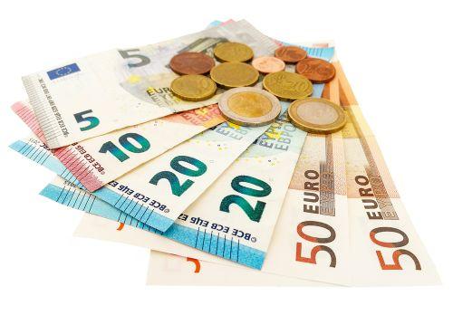 Programmabegroting 2020-2023 | Martijn Kortleven