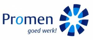 Bijdrage zienswijze op ondernemingsplan Promen 2020 | Jannes Berghout