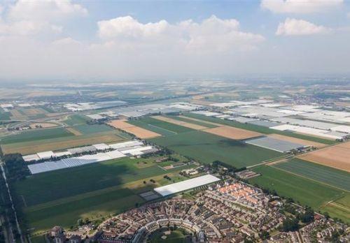 Ontwikkeling Vredenburghzone | Martijn Kortleven en Corné Verduijn