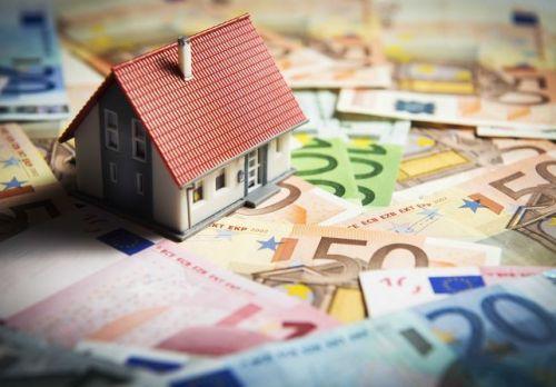 Vragen over toekomstige woningbehoeften in Waddinxveen | Albert Kerssies en Hans van Mourik