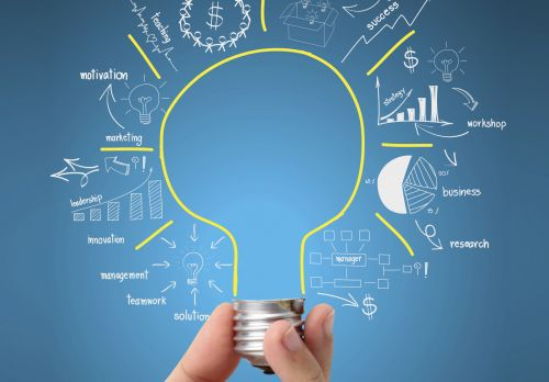 Regionale energiestrategie | Lambert den Dekker