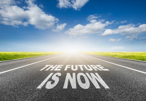 Algemene beschouwingen PCW kaderbrief 2021-2024 | Martijn Kortleven