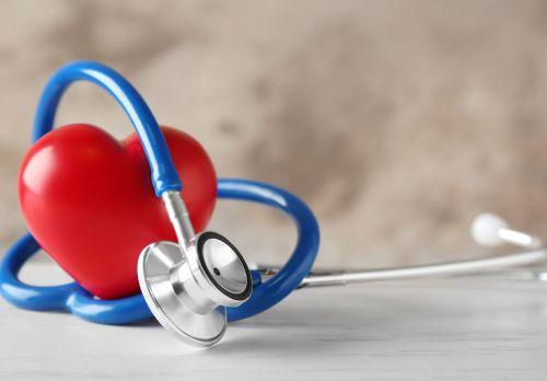 Zorgverzekering voor iedereen | Martijn Kortleven