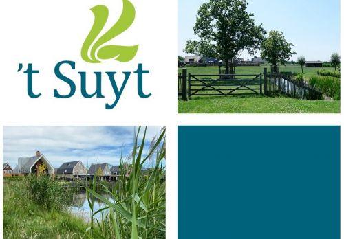 't Suyt II: Mooie wijk met evenwichtig aanbod in duurzame omgeving | Albert Kerssies