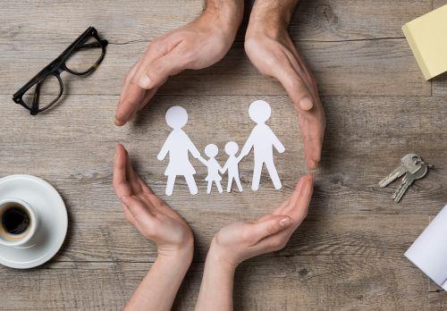 Bijdrage Verordening Sociaal Domein Waddinxveen - Samenredzaam | Sylvia van de Krol-den Ouden