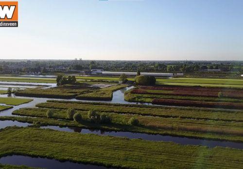 Visie PCW BBG Oostzijde Waddinxveen