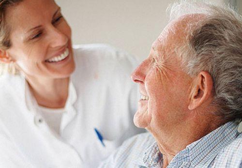 PCW-fractie stelt schriftelijke vragen over gevolgen patientenstop Vierstroom Zorg Thuis | Lambert den Dekker 1