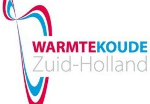 Mondelinge vragen warmterotonde | Peter van den Berg
