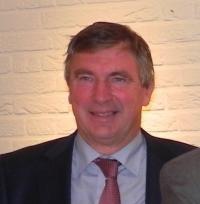 PCW betreurt vertrek wethouder Cees Kroes | Ton van Doorn