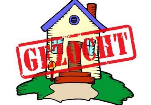 Lastig om geschikte woning in Waddinxveen te vinden?