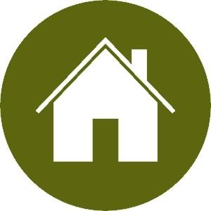 Bijdrage PCW inzake integrale huisvestingsplan | Lambert den Dekker