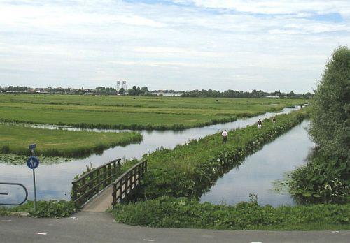 Een boomhut in de polder!! Tevreden of ontevreden? | Peter van den Berg