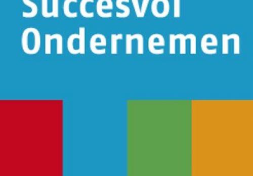 Speerpunt 8 : een ondernemersvriendelijke gemeente | Ton van Doorn