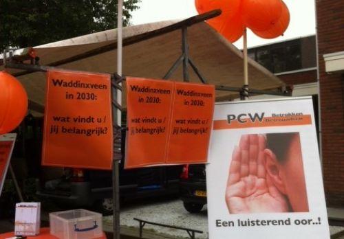 Dorpstraatbraderie 2016: keuzes maken is niet altijd makkelijk….|Peter van den Berg 2