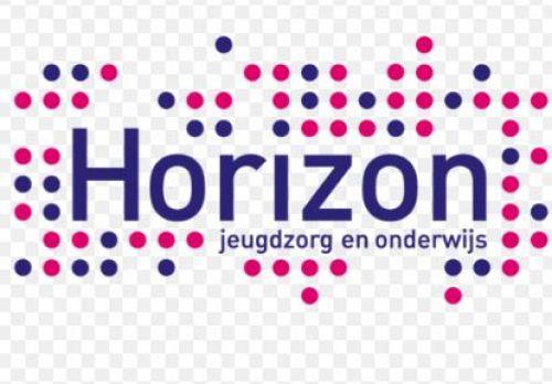 Mondelinge vragen over (mogelijke) opheffing project-pleeggezinnen Horizon | Lambert den Dekker