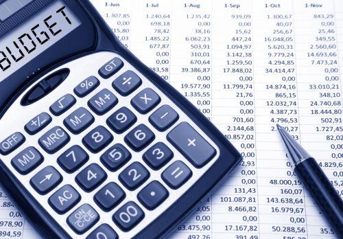Begrotingsuitgangspuntenbrief: nu nog geen oordeel vellen | Ton van Doorn