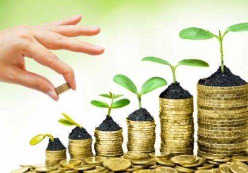 Oktober, een pittige maand voor de wethouder financiën | Kees de Jong