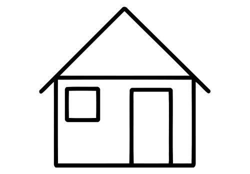Speerpunt 5: voldoende en passend woningaanbod | Chris van harten