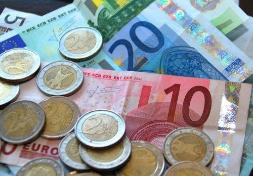 Algemene beschouwingen PCW - Begroting 2017 | Ton van Doorn