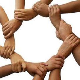 Inspiratieavond fractie en bestuur over participatiesamenleving