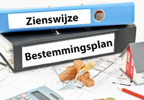 Bijdrage PCW bij bespreking aanpassing bestemmingsplan Stationsstraat 61 | Peter van den Berg