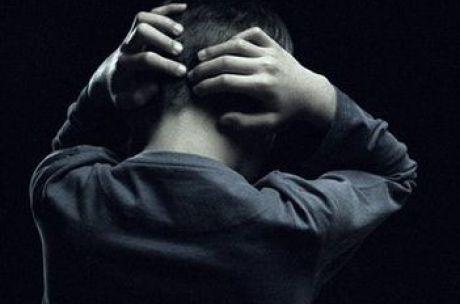 Mondelinge vragen opvang verwarde personen | Jannes Berghout