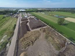 Verklaring van geen bedenkingen biomassacentrale | Peter van den Berg