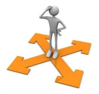 Keuzes maken: als mens en als bestuurder   Kees de Jong