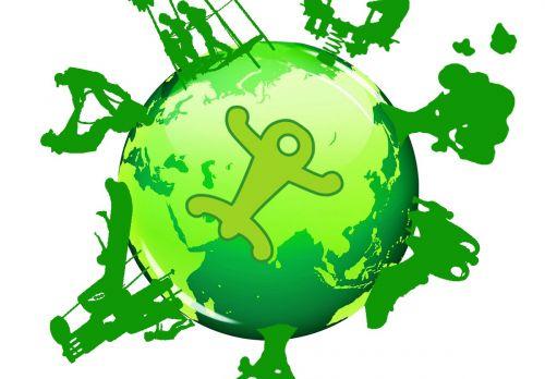 Think global, act Waddinxveen | Erik Segers