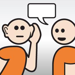 Een raadslid moet in de eerste plaats luisteren | Erik Segers
