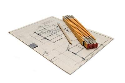 Evaluatie Huisvestingsverordening Waddinxveen 2015 | Chris van Harten
