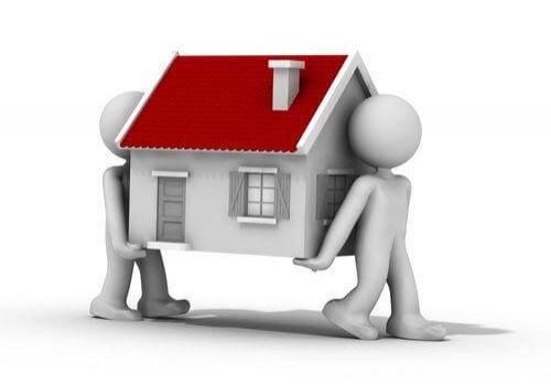 Mondelinge vragen over middeldure huurwoningen | Chris van Harten